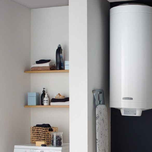 5 Best Water Heaters of 2021