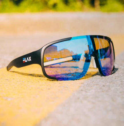 RELAX bicycle glasses