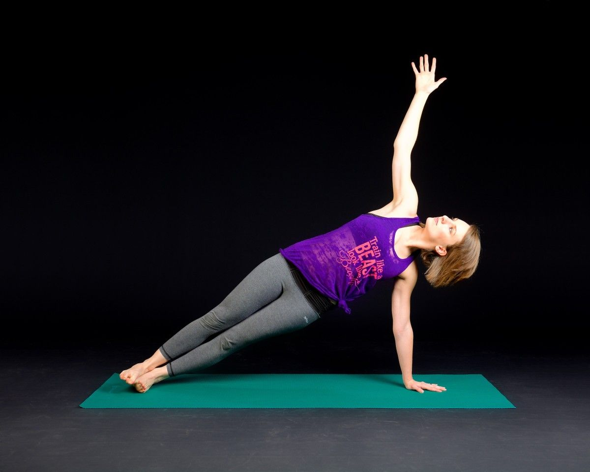 5 Best Yoga Mats for Comfortable Exercise