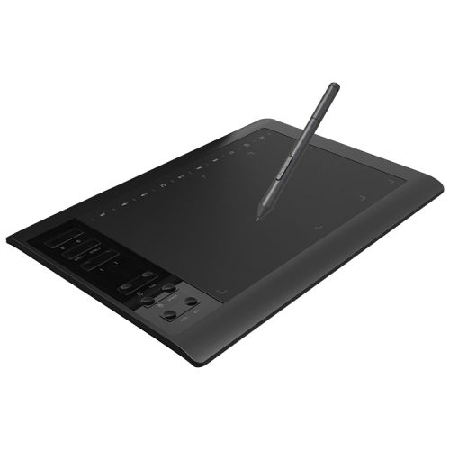 10moons G10 drawing tablet
