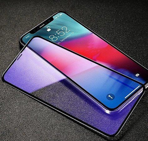 5 Best Screen Protectors for iPhone to buy in 2021