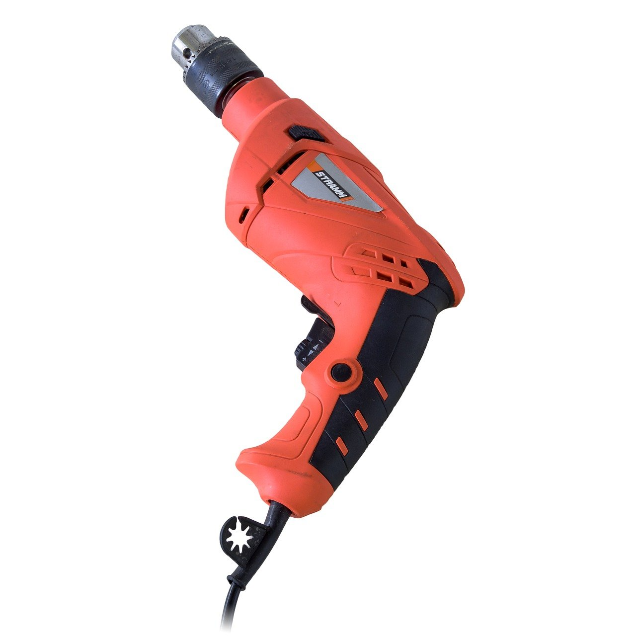 5 best impact drivers of 2021 reviewed