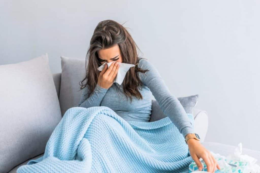 Discover Amazing Home Remedies for Fast Flu Relief