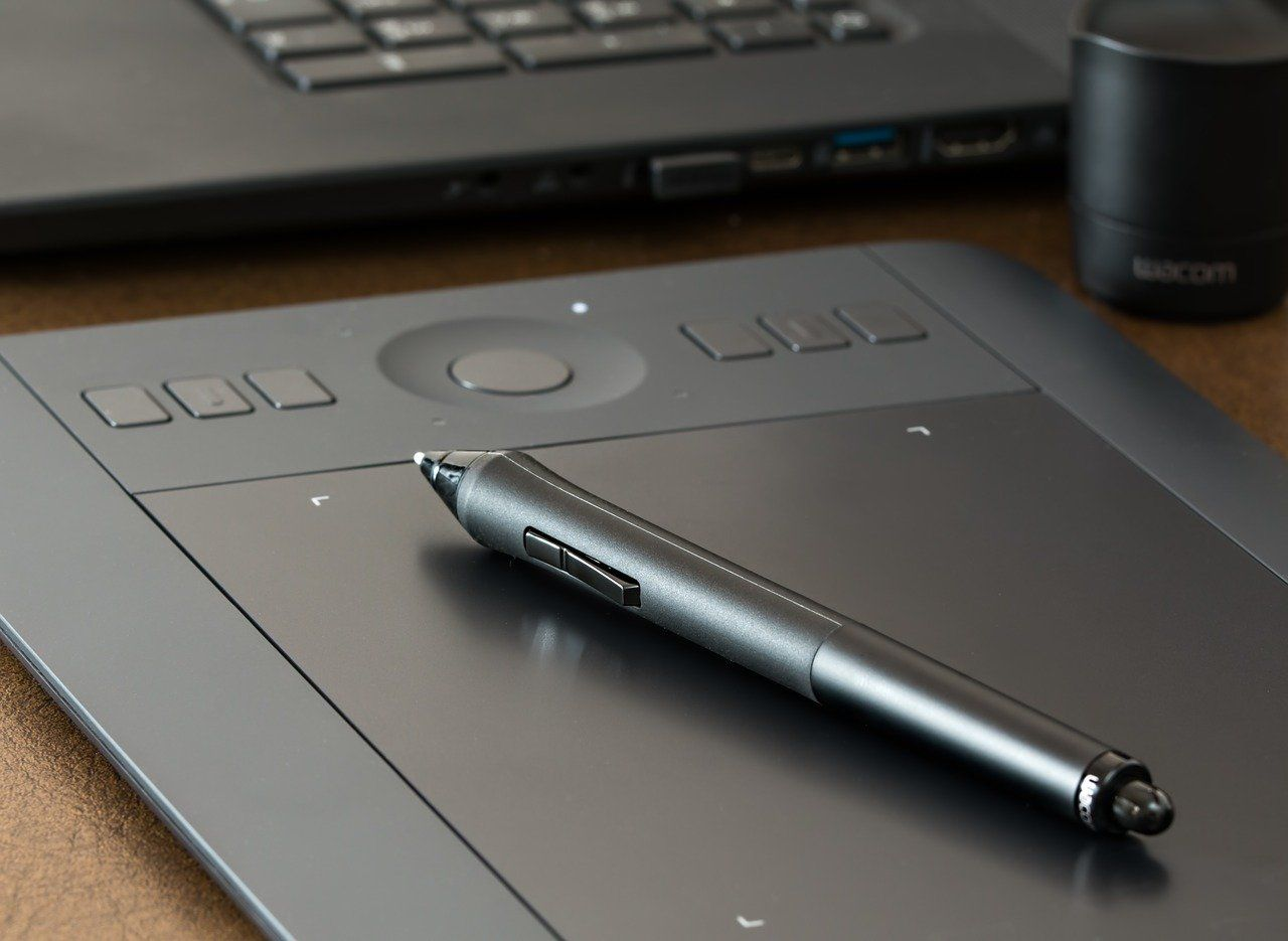 5 best drawing tablets for beginners reviewed