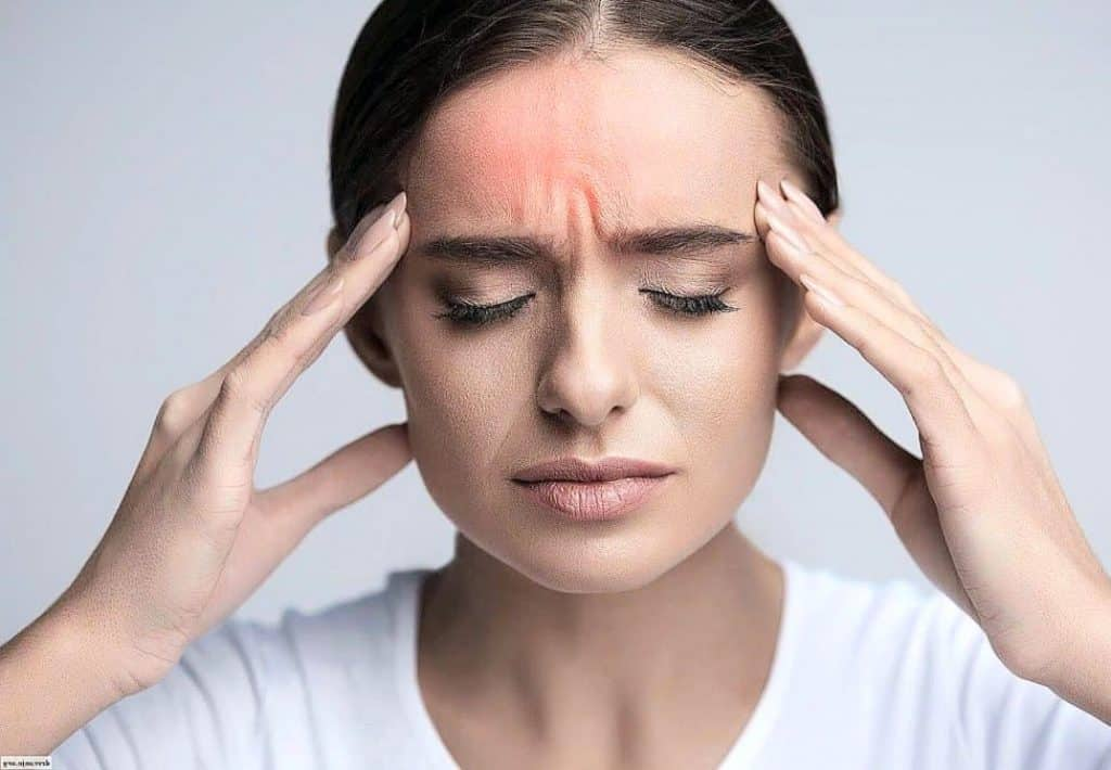 Home Remedies for Migraines – Make Headaches a Thing of the Past