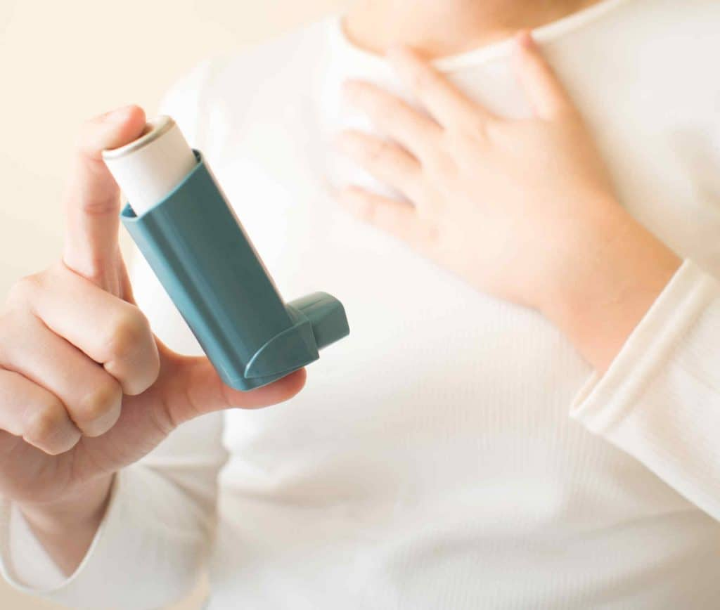 Natural Remedies for Asthma – Breathe Easy With This Effective Home Remedy!