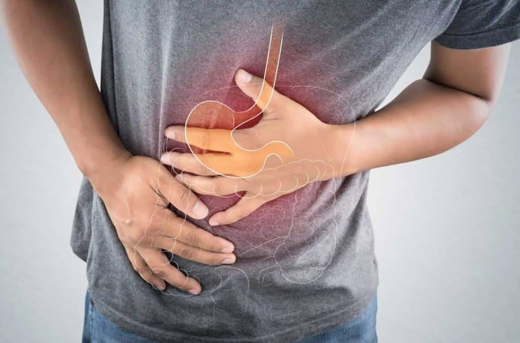 Relieve Symptoms of Diarrhea and Promote Gut Health with These Simple Remedies