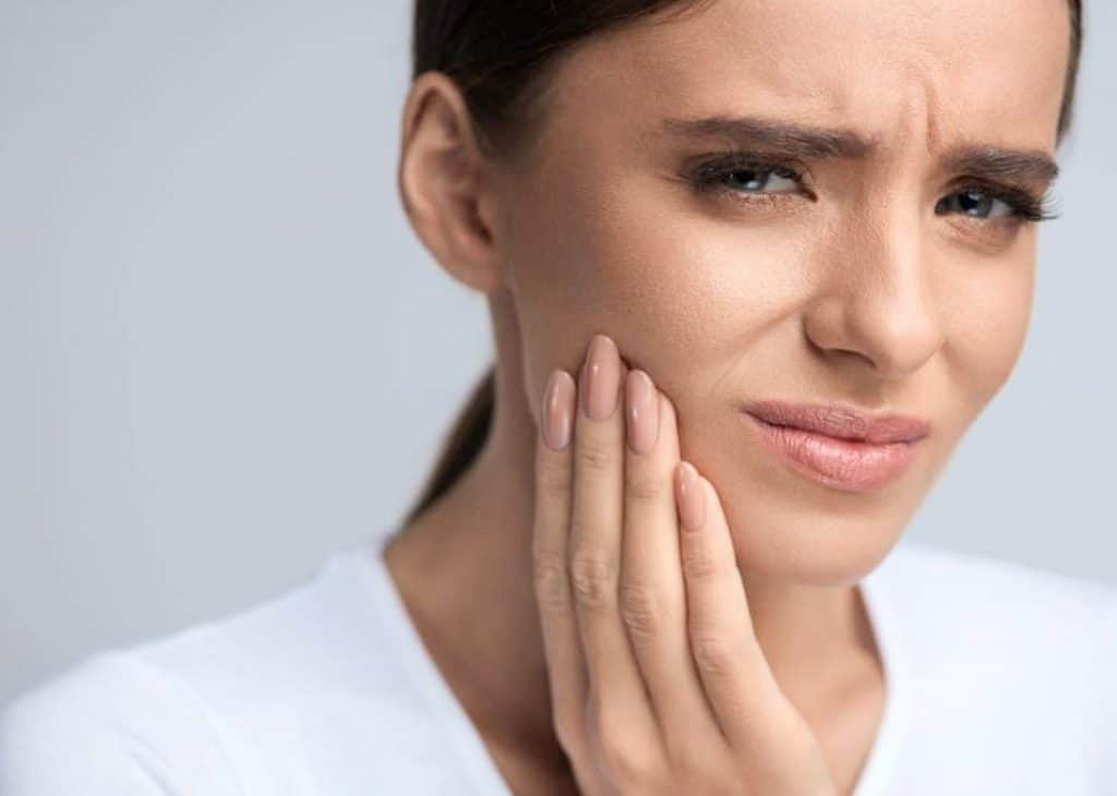 The Ultimate Home Remedies for Toothache Relief – Discover the Best Natural Remedies Against Toothaches