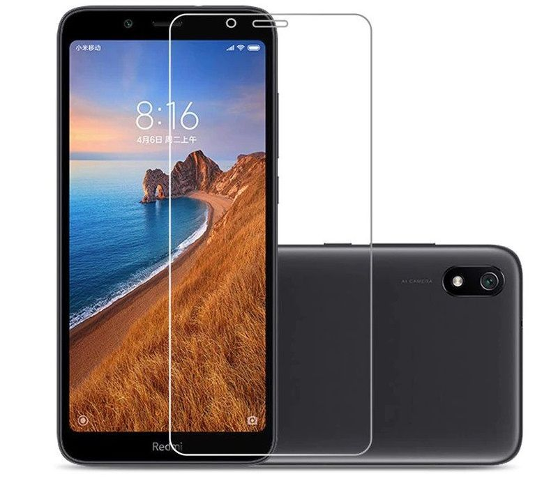 5 Best Screen Protectors for Xiaomi to buy in 2021: tested and reviewed