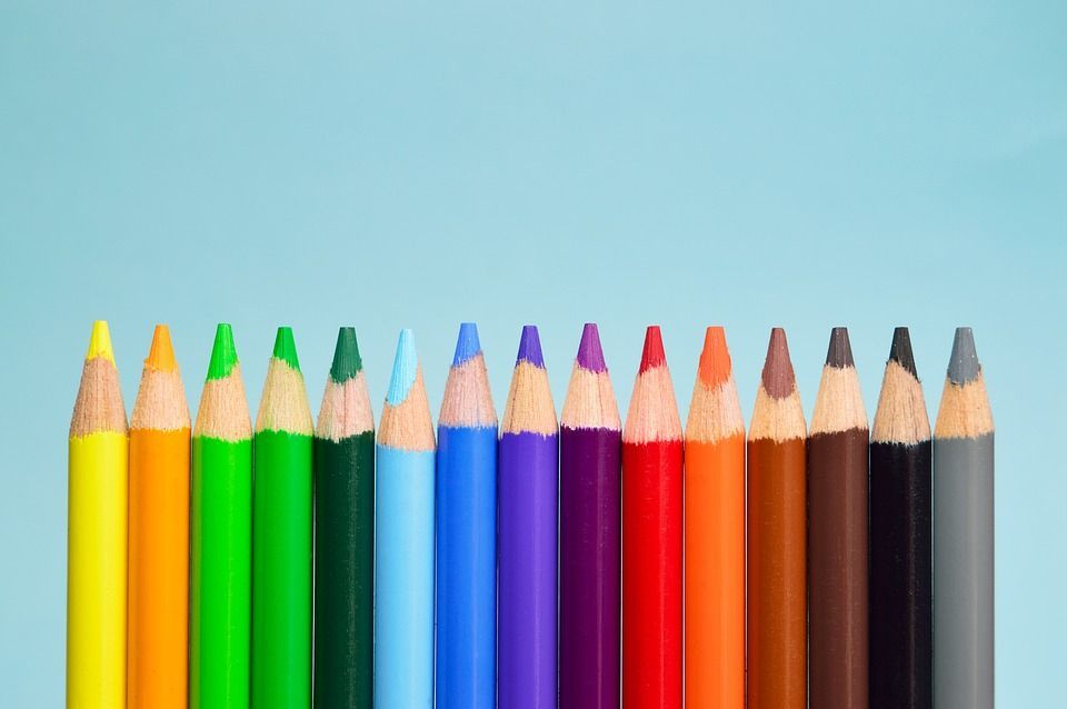 Best colored pencils for beginners to buy in 2021