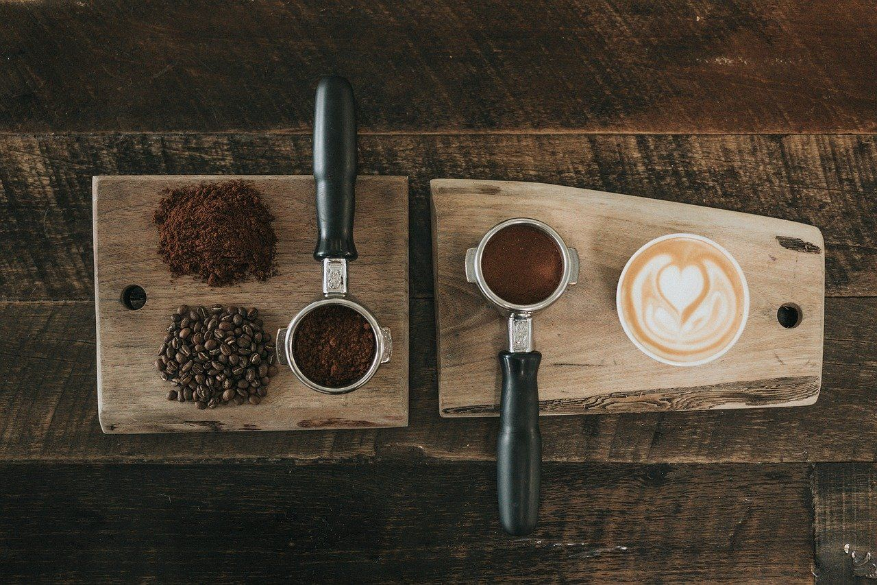 5 Best espresso beans of 2021 reviewed