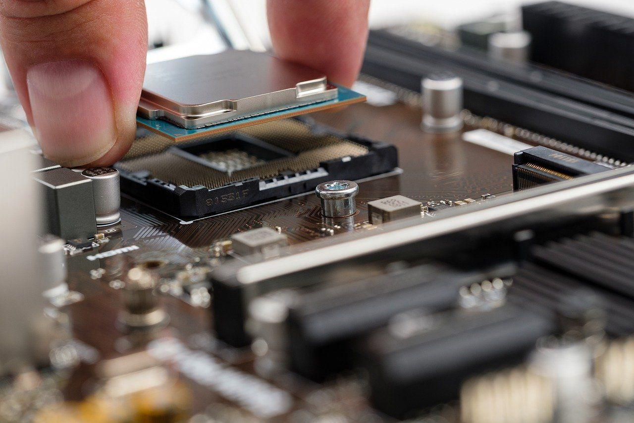 5 best thermal pastes for CPU tested and reviewed