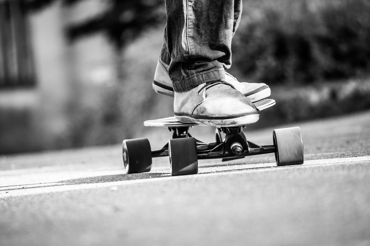5 best longboards of 2021 tested and reviewed