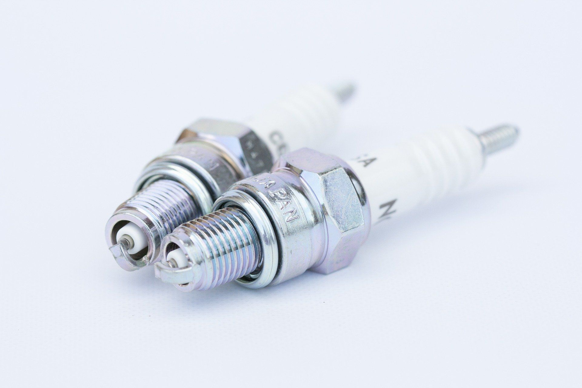 The best spark plugs of 2021