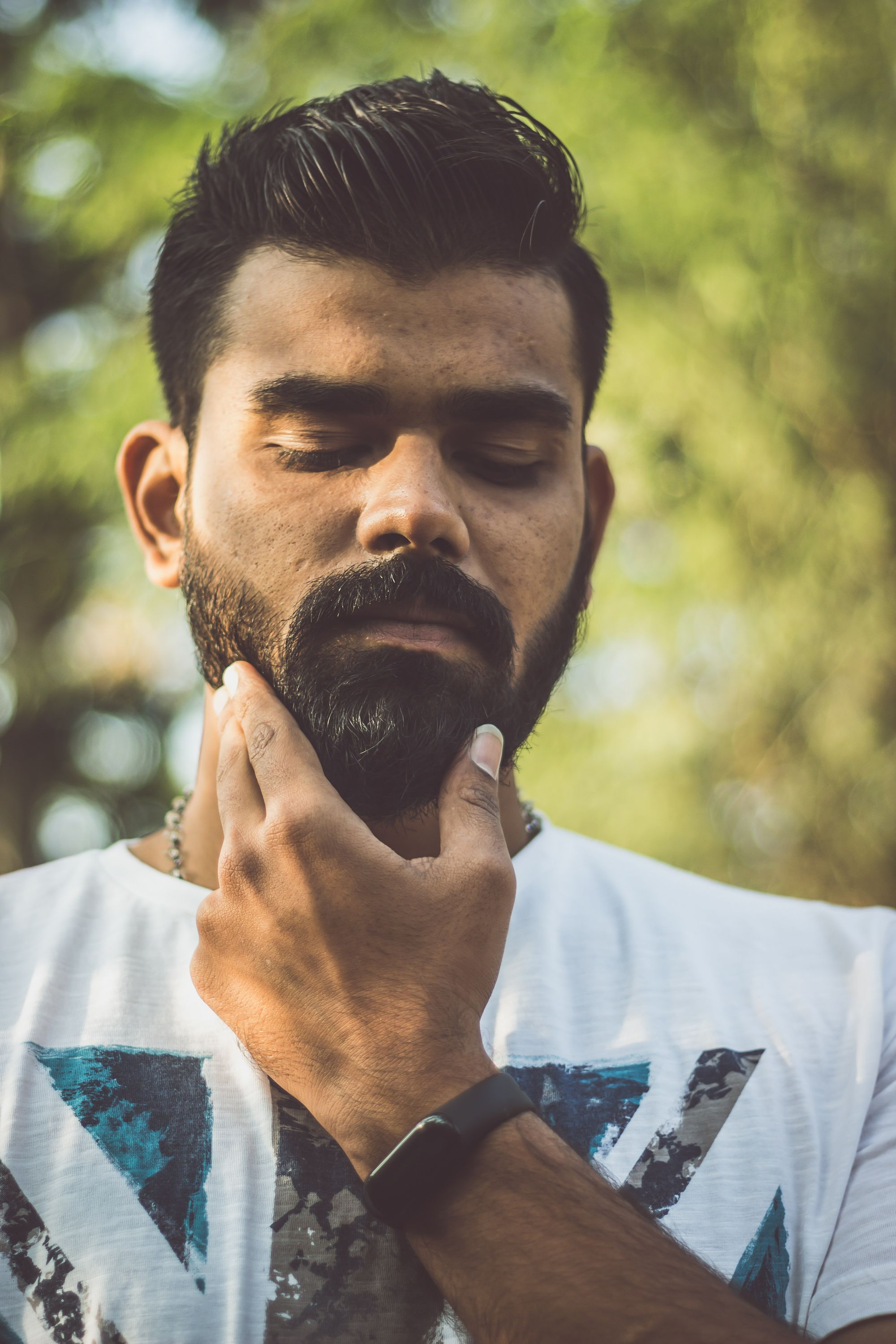 Top 5 Best Beard Balms of 2021 Tested and Reviewed