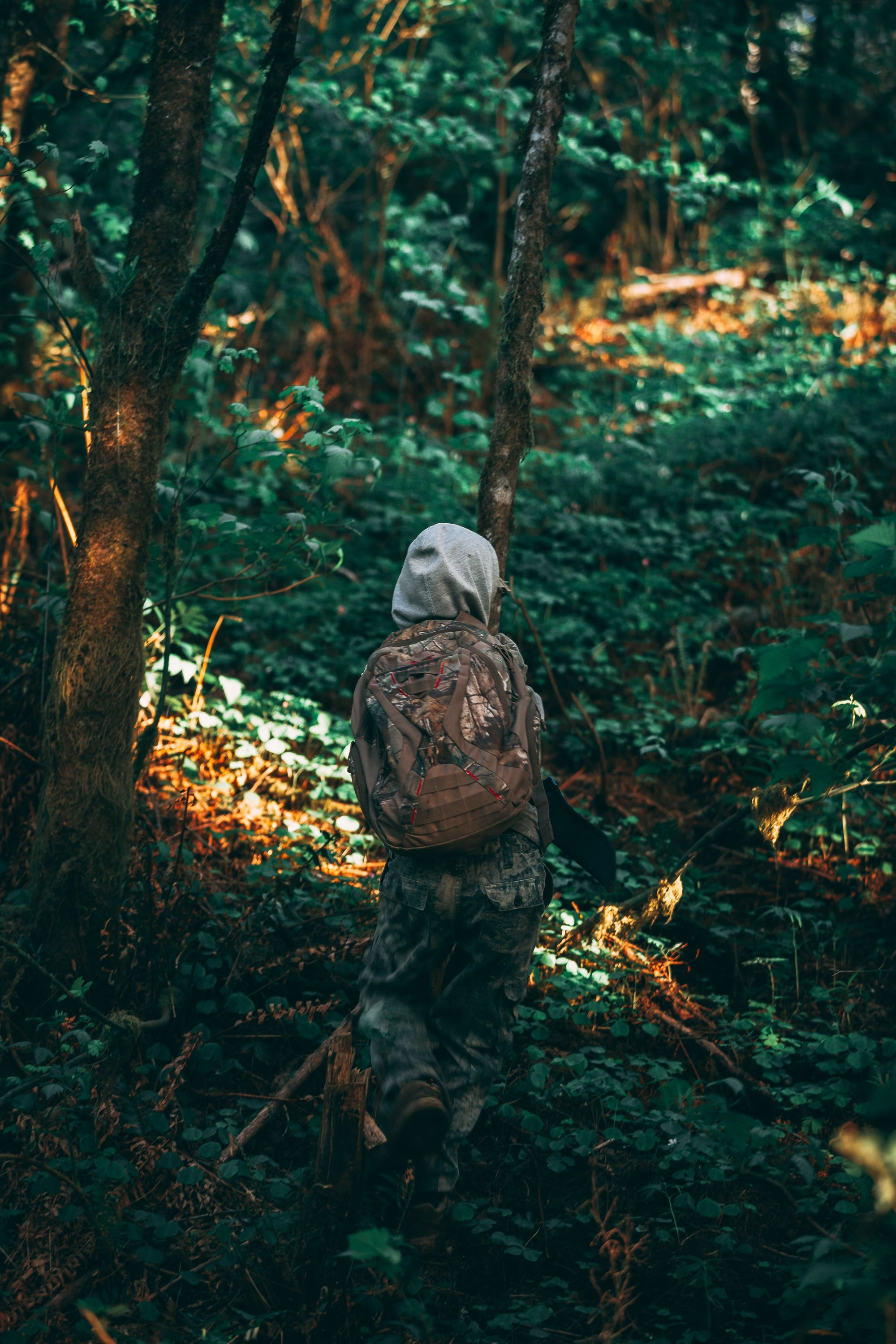 Best Bug Out Bag Backpacks reviewed [Buyer's Guide]