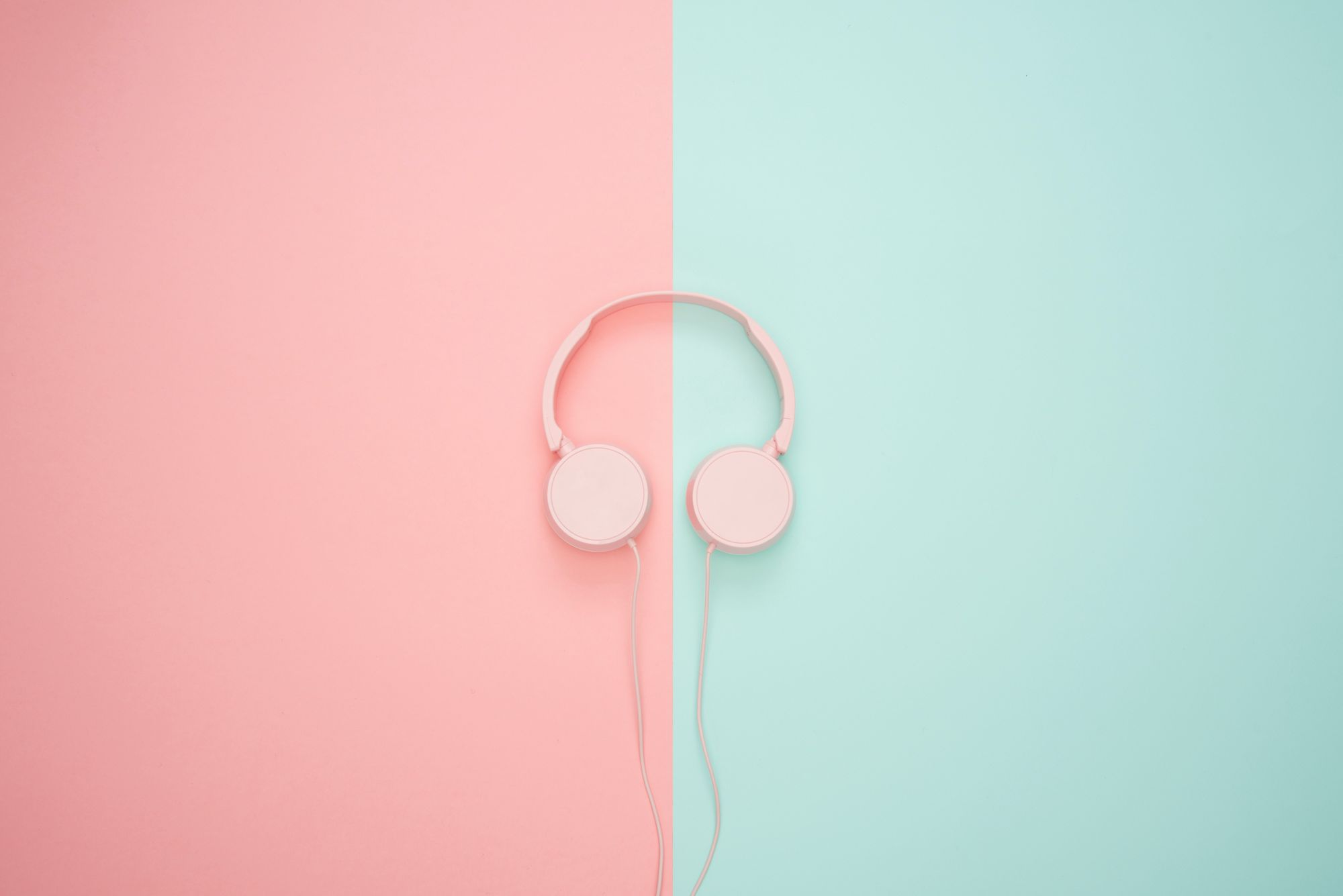 Top 5 best kids headphones that every child will love